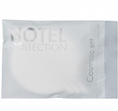 Cosmetic set Hotel Collection, cardboard box