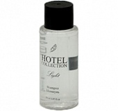 Shampoo Hotel Collection in 30 ml quantity